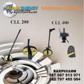 Harga Murah''' Jual Meteran Dorong CLL-200 Call Saepuloh-085797495084