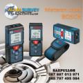 Harga Murah''' Jual Meteran Laser BOSCH Call Saepuloh-085797495084
