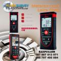 Harga Murah''' Jual Meteran Laser Leica Disto Call Saepuloh-085797495084