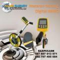 Jual Meteran Dorong Digital MWD Tlp=085797495084=