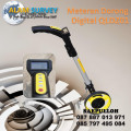 Jual Meteran Dorong Digital QLDZ01 Tlp=085797495084=