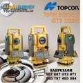 =087887013971= Jual Murah Total Station Topcon GTS-102N ///