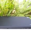 Lenovo Thinkpad X201i intel-core i3 M380