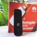 Modem Huawei E3531 21mbps