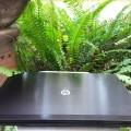 Hp Probook 5320m Corei5 M460 Ram 4gb/Hdd 320gb