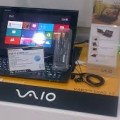 Sony Vaio SVD11-215CV