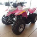 ATV OUTLAW 50CC