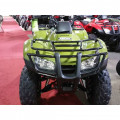 Motor ATV 250cc model jeep