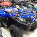 Motor ATV Force 400cc Manual