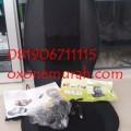 Ogawa Kursi Pijat VIP Kneading Seat Chusion Massager Portable Bangku Pijit Di Mobil Rumah