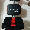J Toner Alat Perata Perut Six Pack Care10in1 Wonder Core Master Olahraga Dirumah Apartement