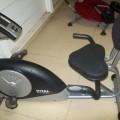Sepeda Fitness Recumbent Big Bike X2fit - Sepeda Sandaran Pelangsing Xbike Pembentuk Otot