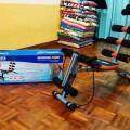 G Toner Wonder Care Pembentuk Otot Kekar Sispek Jtoner Gym Pelangsing Jaco