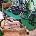 Pokemon Platinum Bike Sepeda Statis Shaga Olahraga Fitness Pelangsing Jaco Home Gym