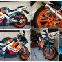 Jual Honda NSR-SP150