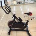 Spinner Spinning Bike Racer RPM Super Fit