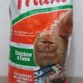 MAXI CAT 20KG