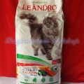 LEANDRO CAT FOOD 20Kg