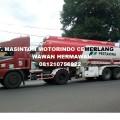 Jual Karoseri Mobil Truk tangki bbm - fuel Murah dijakarta & Bekasi