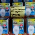 grosir lampu bohlam magic mitsuyama 10 watt murah