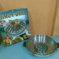 grosir pancy grill alat pemanggang serba guna murah