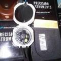 Kompas Geologi Brunton 5006 Auliaindosurvey 087808196186