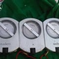 Kompas Suunto Clinometer PM 5 Auliaindosurvey 087808196186