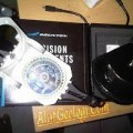 Kompas Geologi Brunton 5008 Auliaindosurvey 087808196186