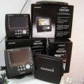 Garmin Gpsmap Fishfinder 585 Auliaindosurvey 087808196186