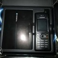 Telepon Satelite Thuraya XT Dual Auliaindosurvey 087808196186