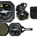 Kompas Geologi Brunton 5010 Auliaindosurvey 087808196186