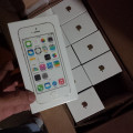 jual apple iphone 5 16 gb