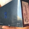 gudang handphone  samsung S8 plus 64 gb