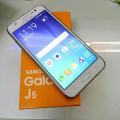 jual handphone samsung galaxy J5 blackmarket