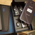 jual hp samsung S8+ blackamrket murah original