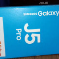 di jual handphone samsung galaxy J7 pro murah