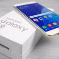 jual handphone samsung galaxy A9 dan A8 blackmarket terpercaya