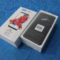 jual vivo v7+ original blackmarket