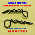 Jual Top Ties A3CS UK 240mm,150mm,70mm