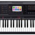 Keyboard Casio MZ-X300 / MZ X300 / MZX300 Termurah
