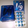 Obat-kuat-herbal-v9 U.s.a Asli Kuat-tahan Lama invt pin  5d3ffe19
