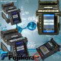 Jual Harga Bersaing Splicer Fujikura 70S, 80S, 62S, 22S.