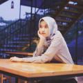 Hijab Terupdate pantas dengan Kepribadian