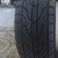 Ban Kendaraan Motor ATV Ring 10 On The Road (Aspal)