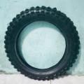 Ban Mini Trail Ring 12 ukuran 2.75-12