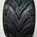 Ban Belakang kendaraan motor atv ring 10 offroad profil V
