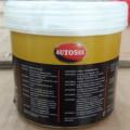 autosol pembersih jenis logam karat,polish metal 200ml