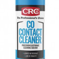crc co contact cleaner flammable,crc 2016 pembersih electronic