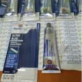 lem permatex 77br ultra blue,rtv silicone maker 81724