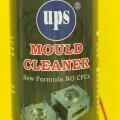 mould cleaner ups f 1462,pembersih cetakan